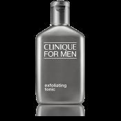 Clinique Homme - LOTION EXFOLIANTE - Clinique Homme