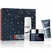 Biotherm Homme - Coffret Force Supreme - Rasage homme