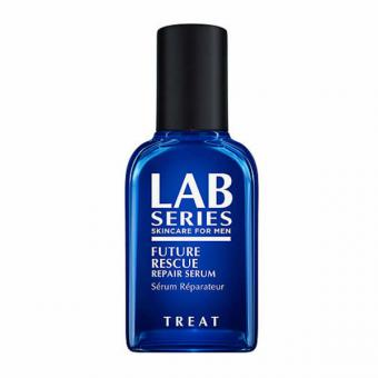 FUTURE RESCUE SERUM REPARATEUR Lab Series