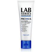 Lab Series - Pro LS All-In-One Face Treatment - Soin lab series