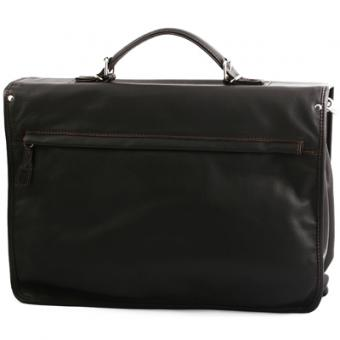 Sac homme La Bagagerie