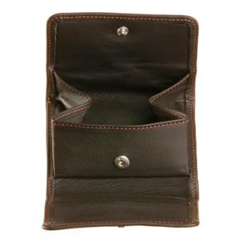 Porte monnaie bastille homme fermeture pression la bagagerie petite maroquinerie homme - Porte monnaie homme diesel ...