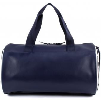Sac homme Lacoste