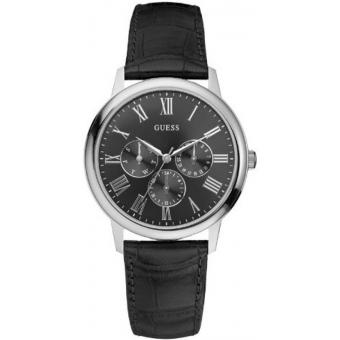 Montre Guess W70016G1 - homme