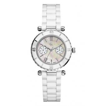 Montre GC (Guess Collection) I35003L1 GC (Guess Collection)