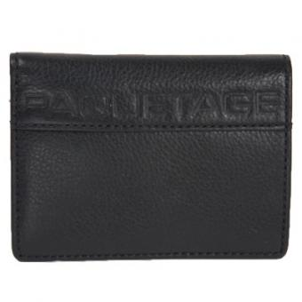 PORTE CARTES FIRST HOMME Paquetage