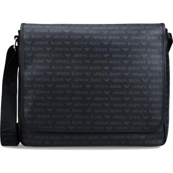 SAC MESSAGER LAPTOP Armani Jeans