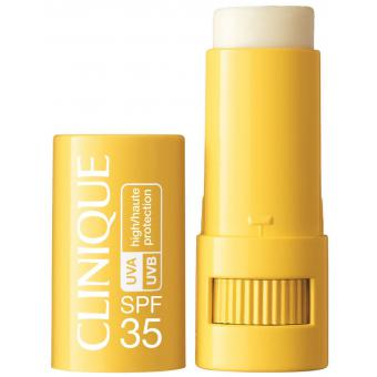 SPF 35 TARGET PROTECTION Clinique