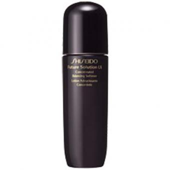 Shiseido Men - LOTION FUTURE SOLUTION LX Peau Normale à Mixte - Cosmetique shiseido men
