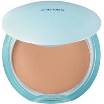 COMPACT TEINTE PURENESS IVOIRE CLAIR Shiseido