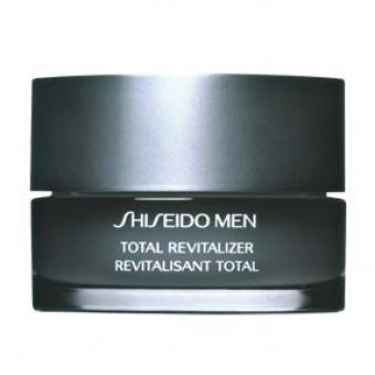 REVITALISANT TOTAL Shiseido Men