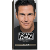 Just For Men Homme - COLORATION CHEVEUX HOMME Noir - Naturel -