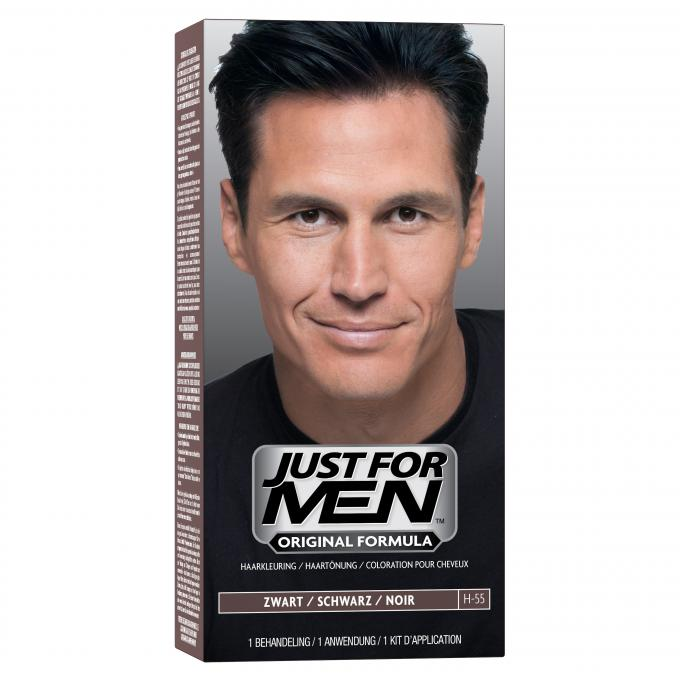 just for men coloration cheveux homme noir coloration just for men - Just For Men Coloration Cheveux Homme