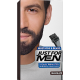 Just For Men - COLORATION BARBE Noir Naturel