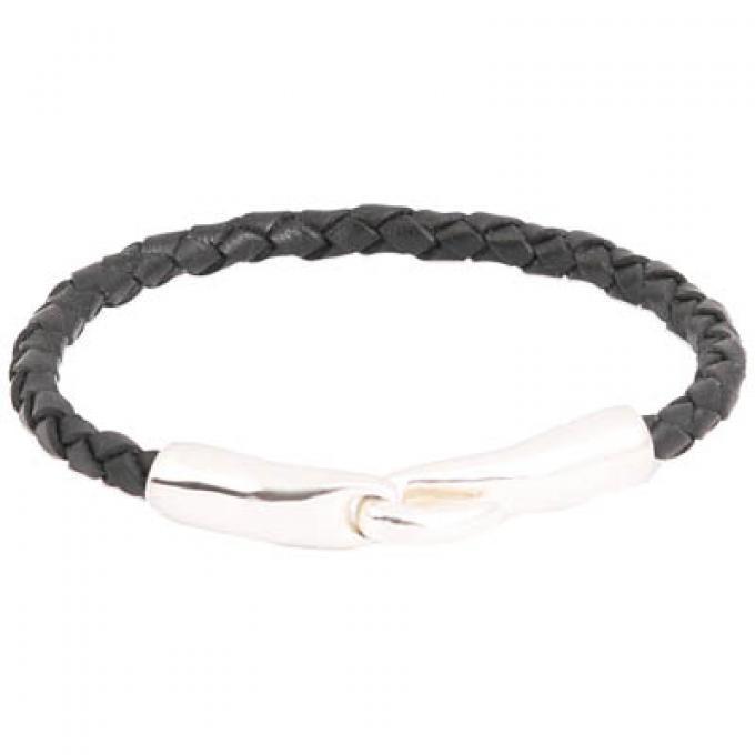 bracelet homme cuir tresse style alegria creations bijoux homme. Black Bedroom Furniture Sets. Home Design Ideas