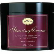 The Art of Shaving - SHAVING CREAM POT - Produit rasage the art of shaving