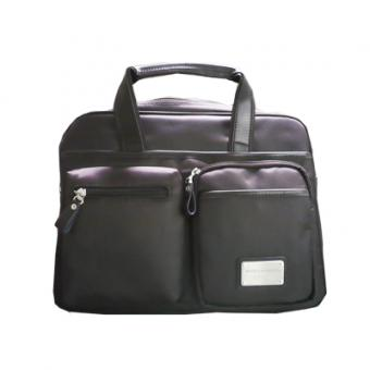 SAC MESSENGER FIGARO HOMME Ted Lapidus Maroquinerie