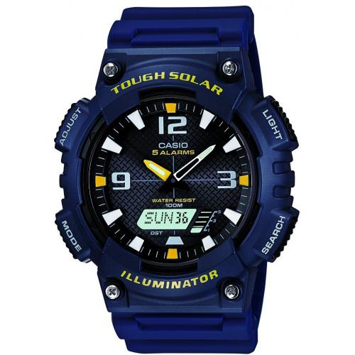 Montre Homme AQ-S810W-2AVEF Casio Collection