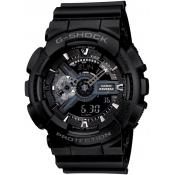 Casio - Montre Casio G-Shock GA-110-1BER - Montre casio homme sport