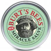 Burt's Bees - BURT'S BEES BAUME CORPS MIRACULEUX - Burts bees cosmetique homme