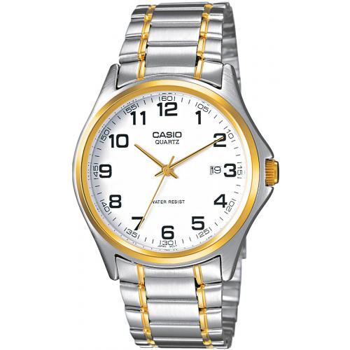 Montre Homme MTP-1188PG-7BEF Casio Collection
