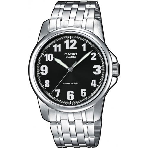 Montre Homme MTP-1260PD-1BEF Casio Collection