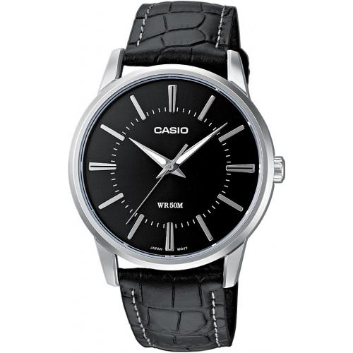 Montre Homme MTP-1303PL-1AVEF Casio Collection