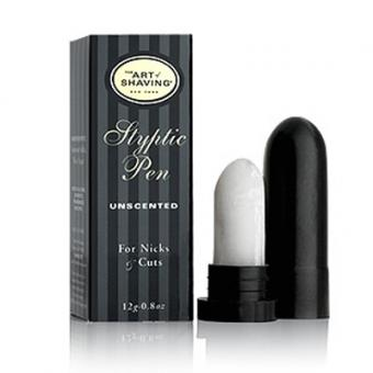 STYLO ANTISEPTIQUE PIERRE D'ALUN The Art of Shaving