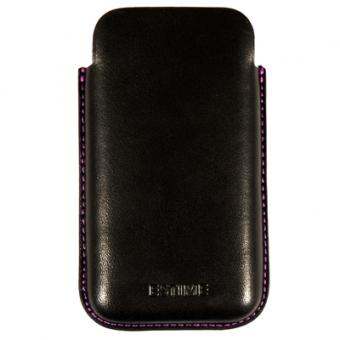 ETUI CUIR IPHONE 3G 3GS Estime