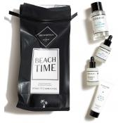 Codage - Prescription Beach Time - Coffret soin du visage homme