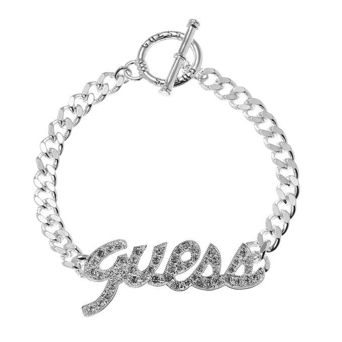 Bracelet Guess UBB10701 , Femme , Guess