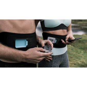 Slendertone - Connect Abs - Soin du corps homme