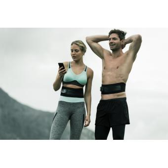 Connect Abs Slendertone