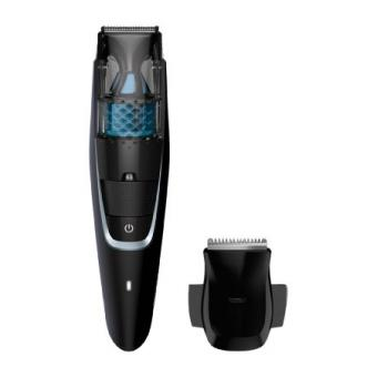 Tondeuse Barbe Philips BT7021/16 Philips Rasoir