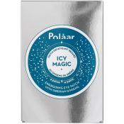 Polaar - Patch Défatiguant Regard IcyMagic - Cosmetique homme polaar