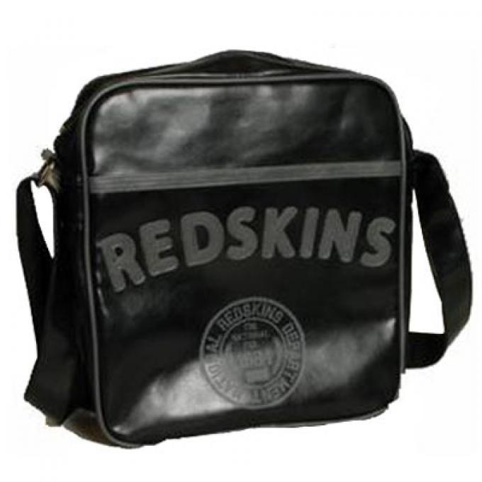 Sac Redskins Simili Vintage Haute Besace En Look Homme kO0wPn