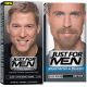 Just For Men - DUO COLORATION CHEVEUX & BARBE Blond