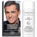 Just For Men Cheveux Homme