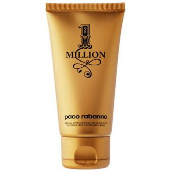 BAUME APRES-RASAGE 1 MILLION 75 ML Paco Rabanne Parfum