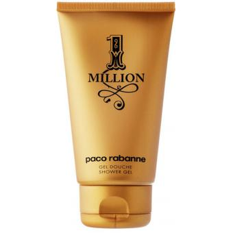 GEL DOUCHE 1 MILLION 150 ML Paco Rabanne Parfum