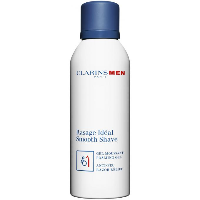 RASAGE IDEAL Clarins Men