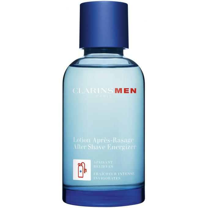 LOTION APRES RASAGE Clarins Men