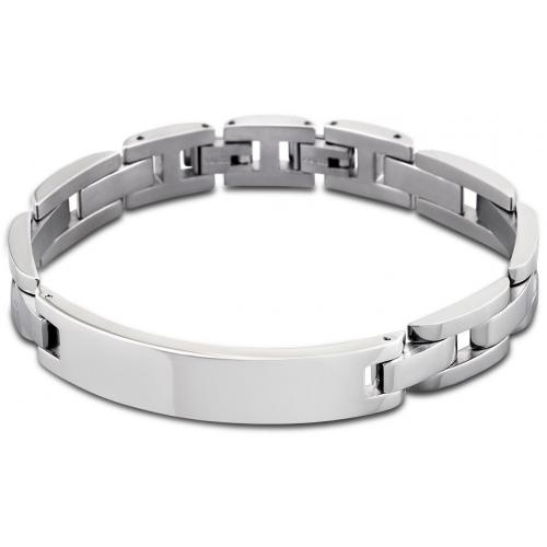 Bracelet Men In Black LS1511-2-1