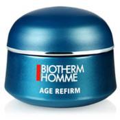 Biotherm  Homme - AGE REFIRM CORRECTEUR RIDES -