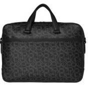 Ck Calvin Klein and Calvin Klein Jeans - Sac Porte-Documents - Promotions