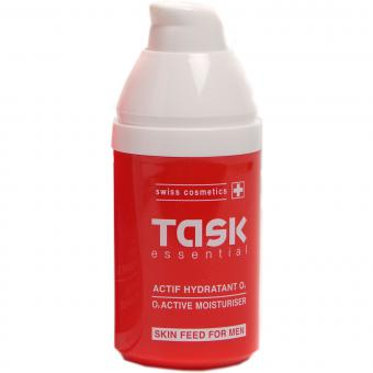 SKIN FEED O2 Task Essential