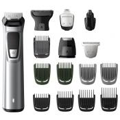 Philips Rasoir - Tondeuse Multigroom Philips MG7730/15 Series 7000 - Tondeuse HOMME Philips Rasoir