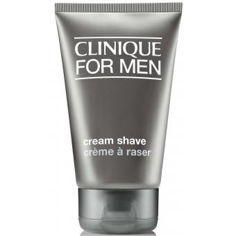 Clinique Homme - CREME A RASER - Gel a raser homme