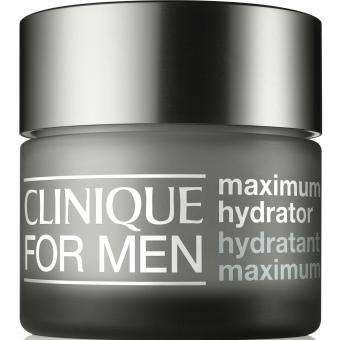 Clinique Homme - SOIN HYDRATANT MAXIMUM HOMME - Creme anti age homme