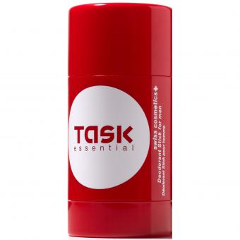 Task Essential - KEEP FRESH - SOLUTION Sudation Homme